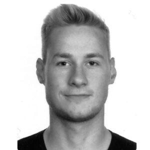 Mathias Munk