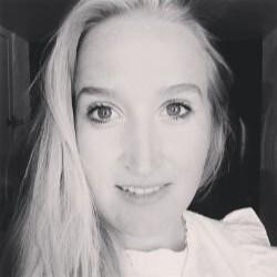 Sofie Skjødt