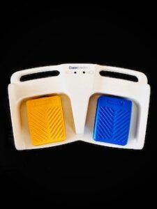 Olympus-monopolar-pedal.jpg