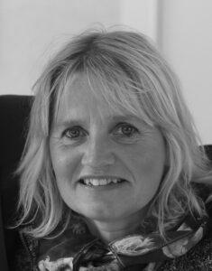 Henriette Skjødt